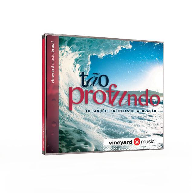 VMB CDS a mostra_TAOPROFUNDO.jpg