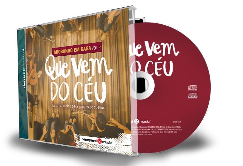 ADORANDO+EM+CASA+2+CD+mockup.jpg