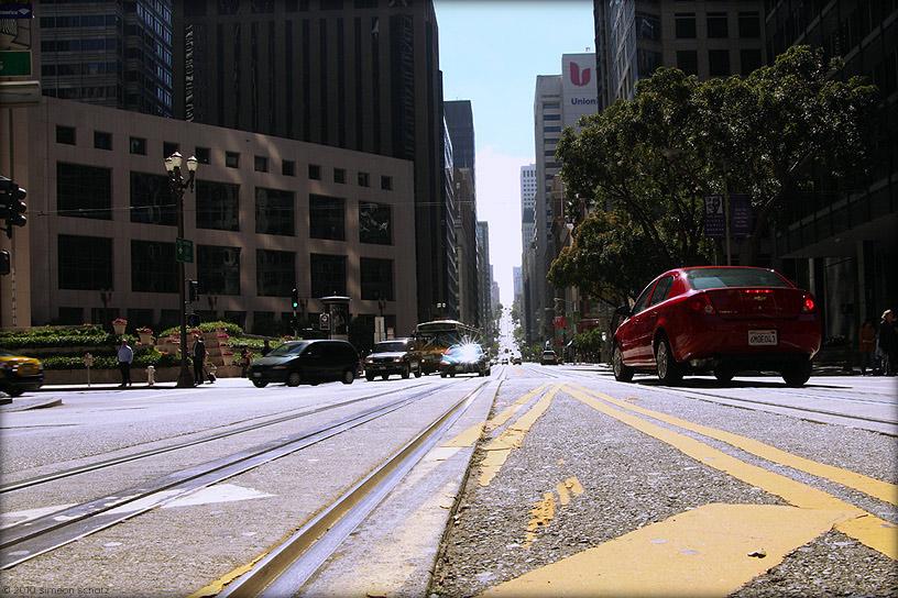 35mm_digital_california_st1.jpg