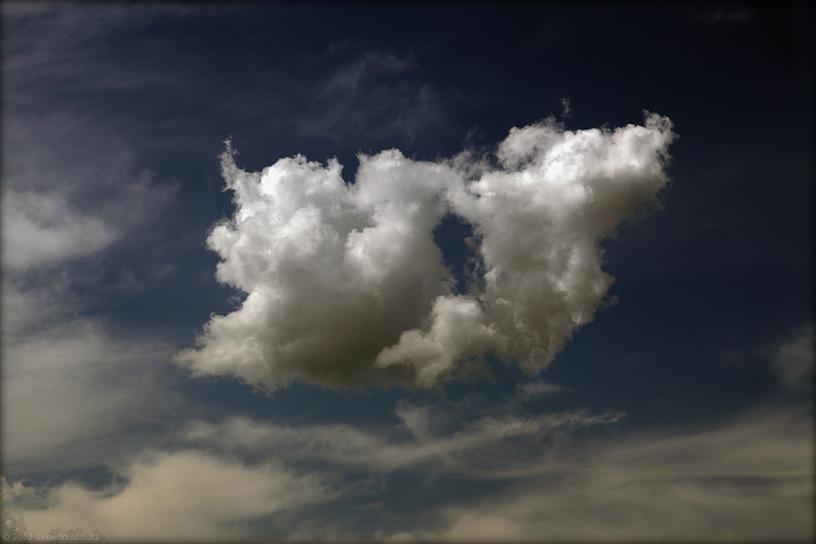 35mm_digital_cloud1.jpg