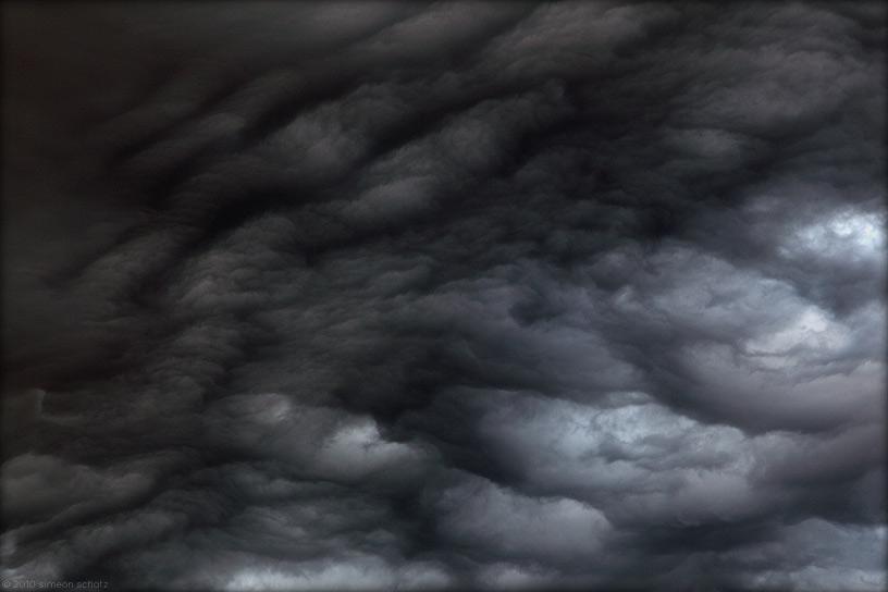 35mm_digital_cloudcity2.jpg