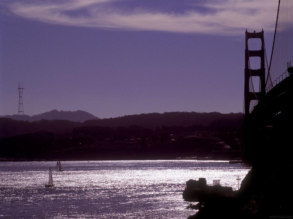 purplebay.jpg