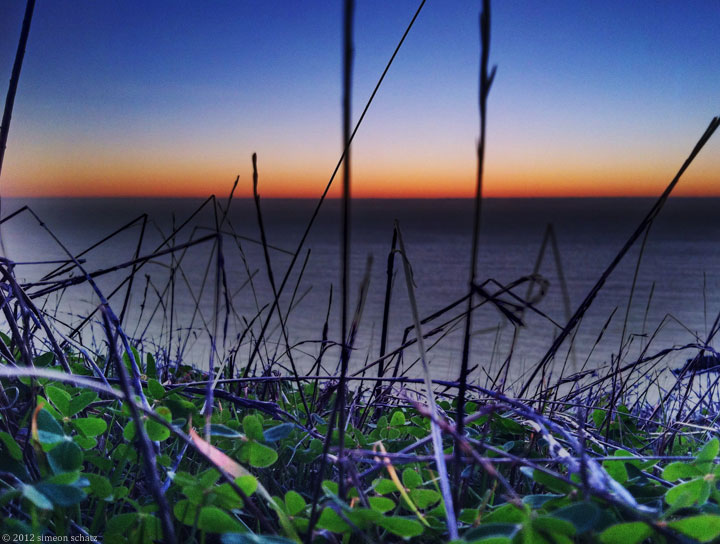 iphone_sunset1.jpg