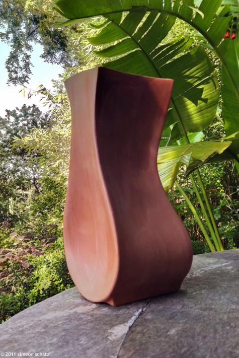 vase11.jpg
