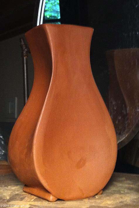 vase108.jpg