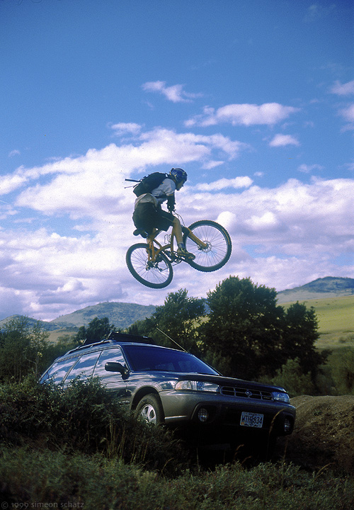 outback1999.jpg