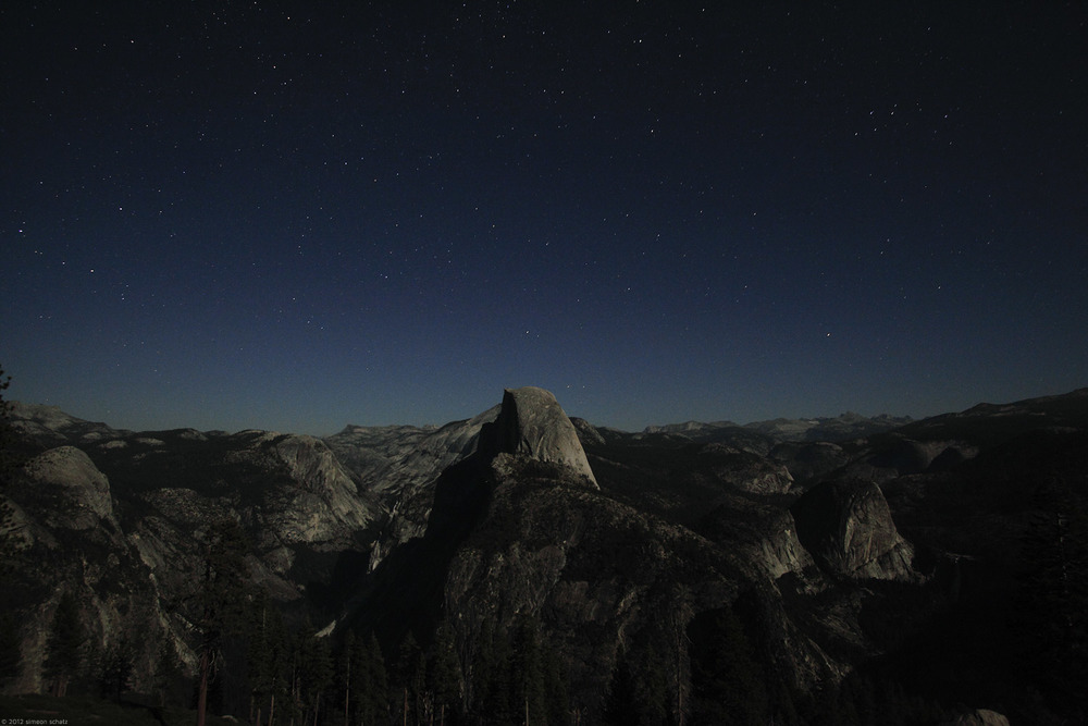 yosemite_moonlit.jpg