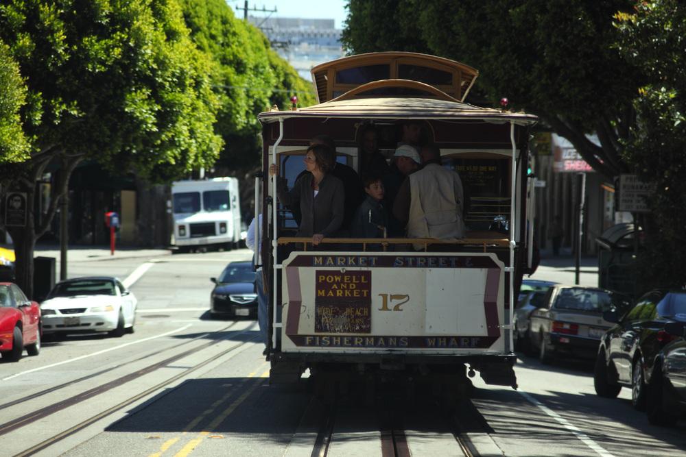 cablecar1.jpg