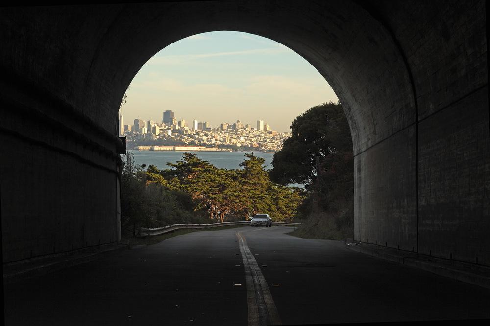 cityfar2.jpg