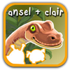 A-C_Jurrasic_app_icon.png