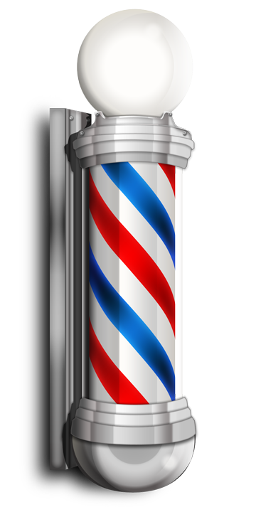 Animated Barber Pole Graphics(2D) — David...