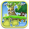 A-C_Tree_app_icon.png