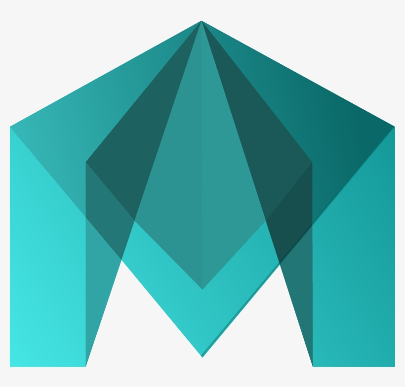 177-1777038_maya-vector-logo-autodesk-maya-logo-vector.jpg
