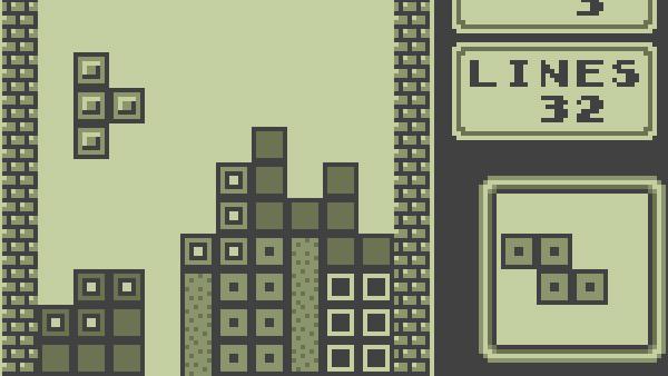 Game-Boy-Tetris.jpg