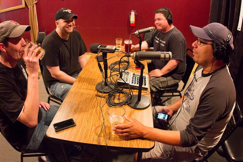 Adam Wolf - Austin Sessions Podcast
