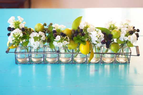 simple_centerpieces-p1-step0b.jpg