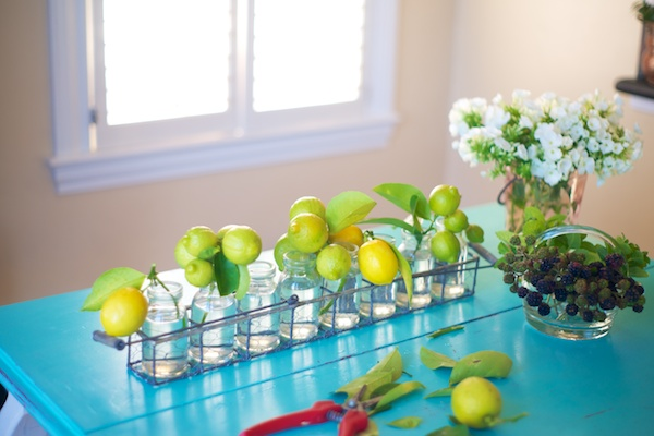 simple_centerpieces-p1-step1.jpg