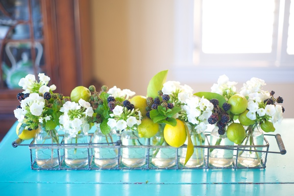 simple_centerpieces-p1-step4.jpg