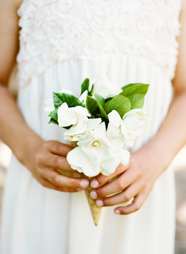 Kiana Underwood / tulipina.com & Christina McNeill / christinamcneill.com