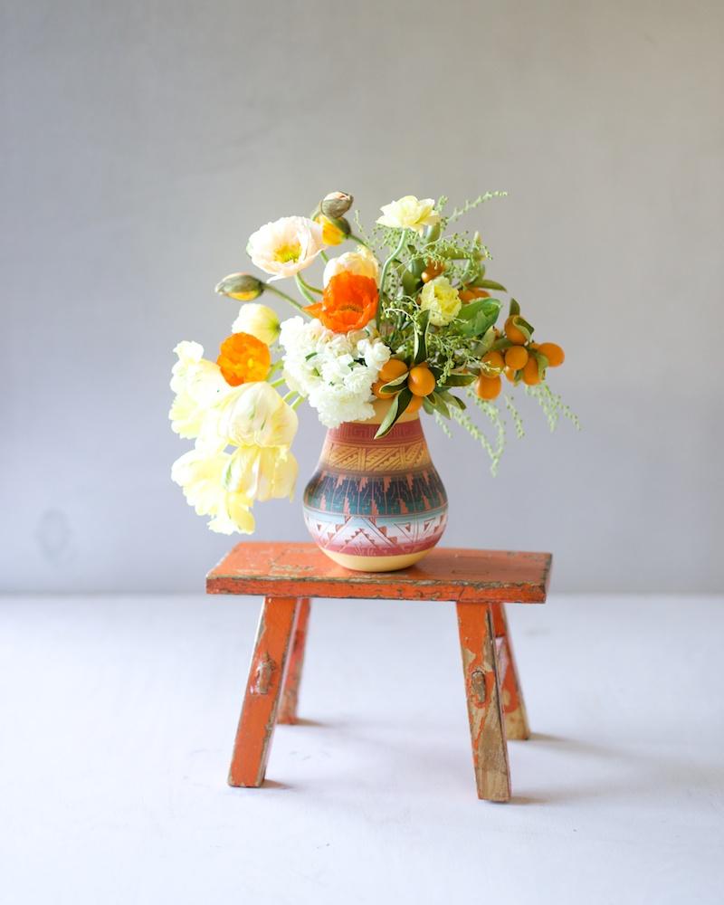 Kiana Underwood / tulipina.com | Photography: N. Underwood / nruphoto.com