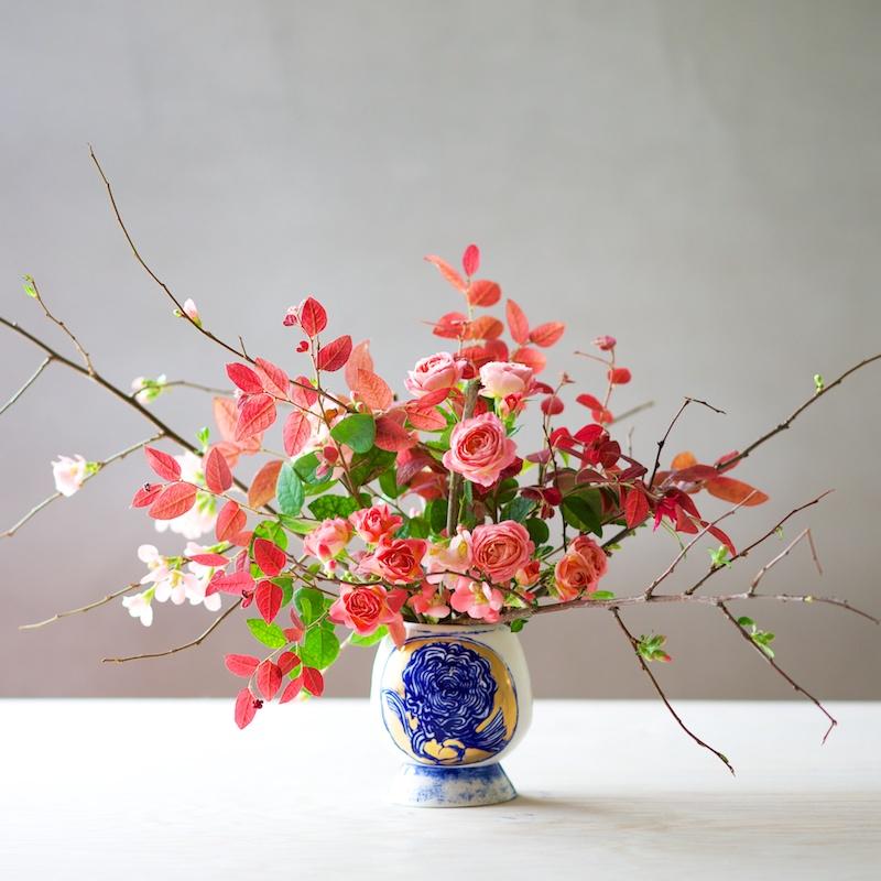 Kiana Underwood / tulipina.com   Photography: N.R. Underwood / nruphoto.com