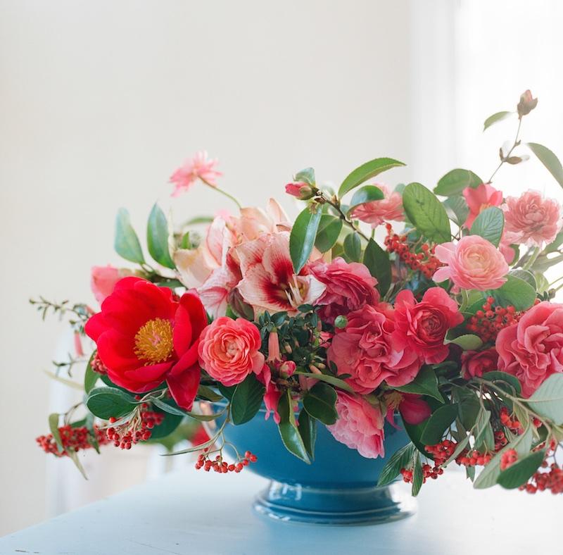 Kiana Underwood / tulipina.com | Photography: Nathan Underwood / nruphoto.com