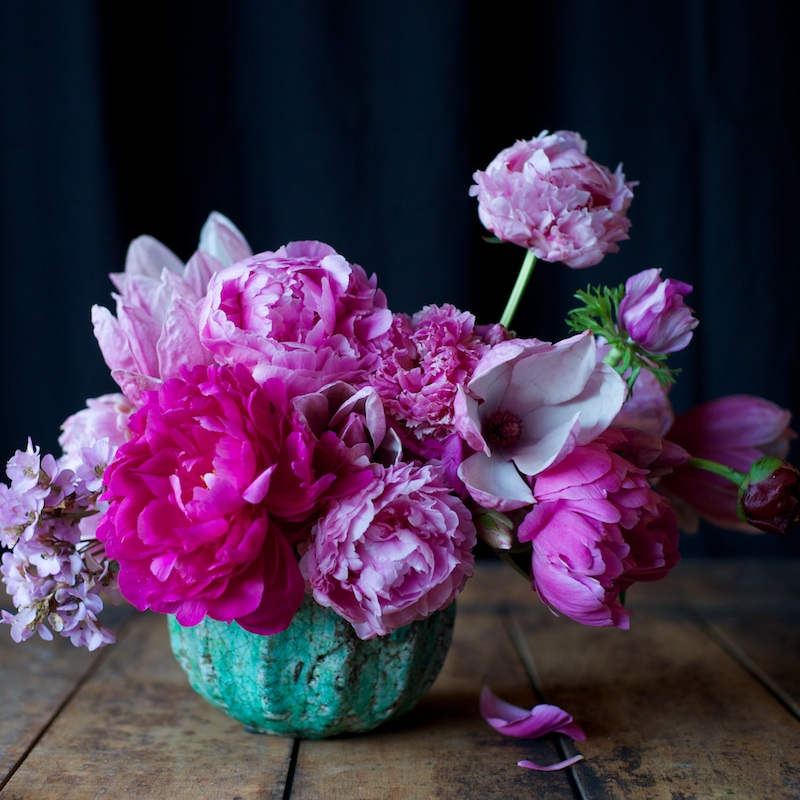 Kiana Underwood / tulipina.com   Photography: Nathan Underwood / nruphoto.com