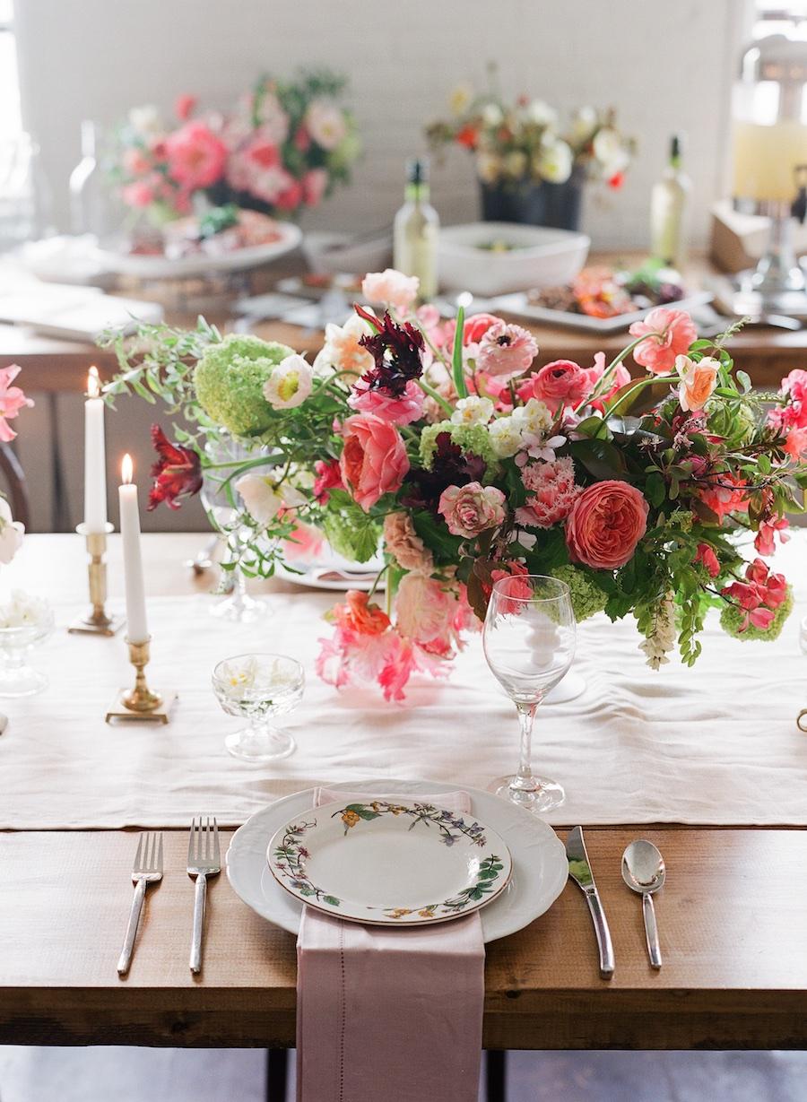 Kiana Underwood / tulipina.com | Photography: Corbin Gurkin / corbingurkin.com