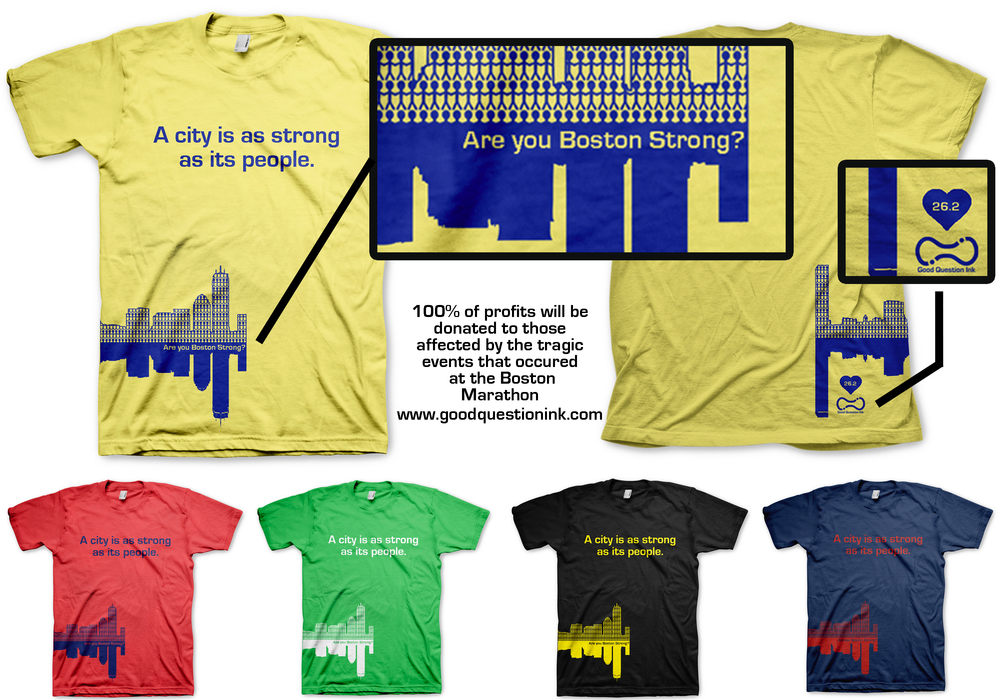 allshirts.jpg