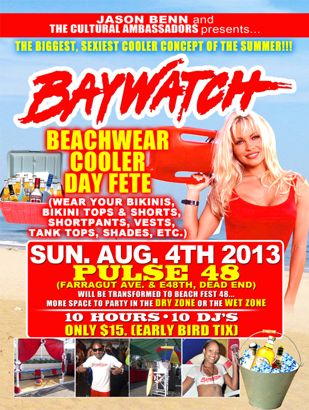 0020-1403065144-baywatch_coolerfete_2013a.jpg
