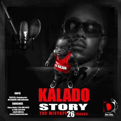 Kalado_artiste_story_mixtape.jpg