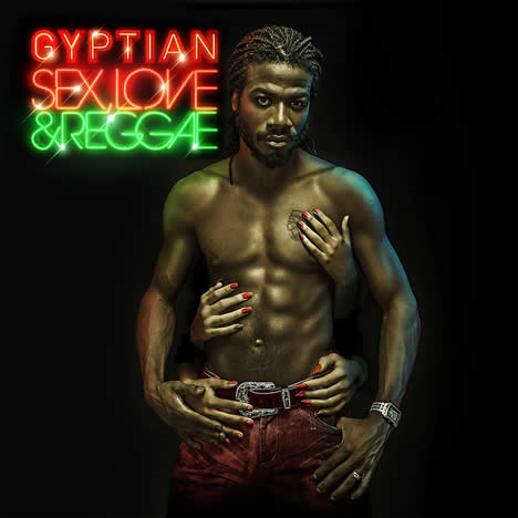 Gyptian_Sex_Love_Mixtape.jpg