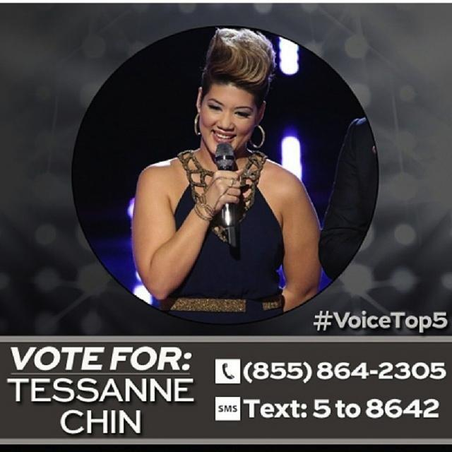 tessanne-chin-performed-bridge-over-troubled-water-on-the-voice.jpg