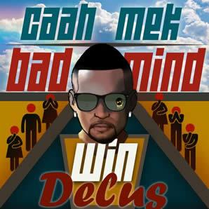 Delus_caah_mek_badmind_win.jpg