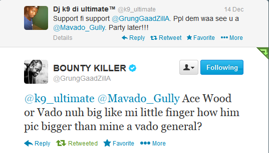 BOUNTY-KILLER-DISS-MAVADO-ACE-HOOD-ON-TWITTER.png