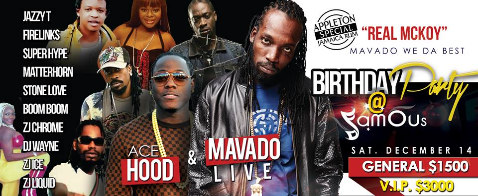 mavado-brithday-party.jpg