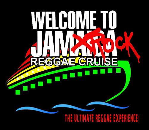 ReggaeCruise.png