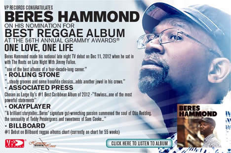 Beres_Hammond_grammy_One_Love_One_Life.jpg