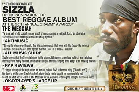 Sizzla_Kolonji_Grammy_First_Reggae_Album_The_Messiah.jpg