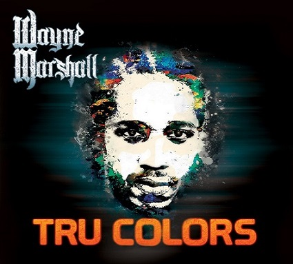 wayne_marshall_truecolors_album1111.jpg