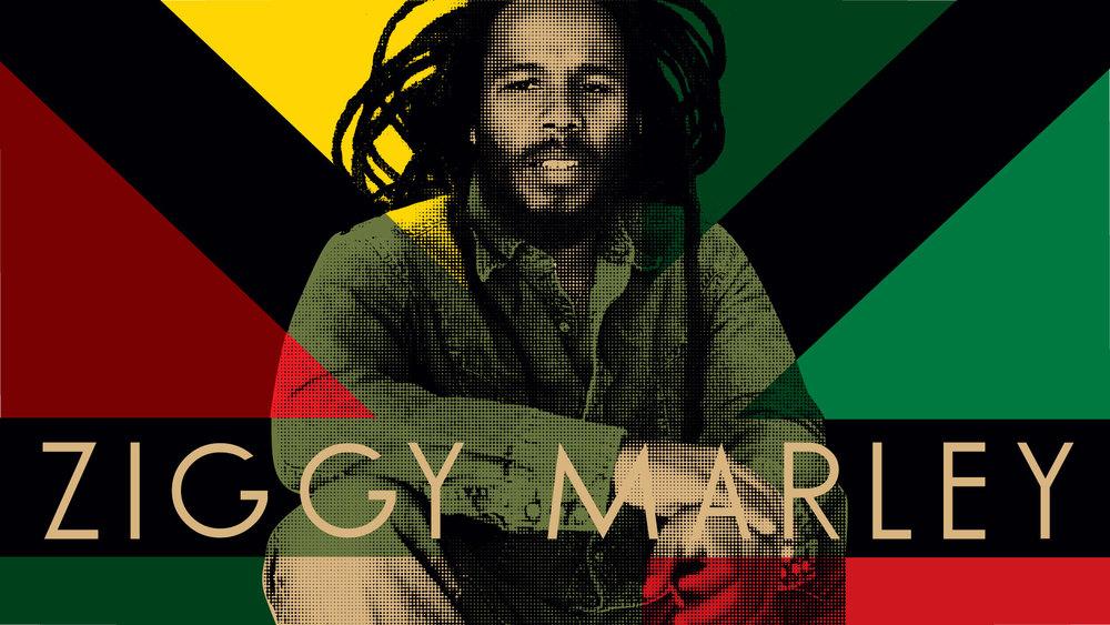 Ziggy_Marley_Australian_Tour.jpg