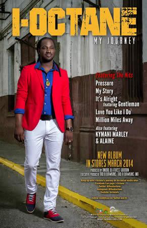 Ioctane_My_Journey_Album_Reggae.jpg