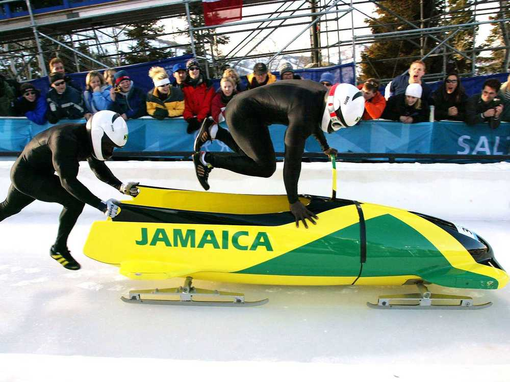 jamaican-bobsled-team-to-the-winter-olympics.jpg