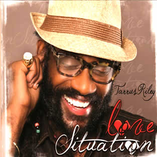 Tarrus_Riley_Love_Situtation_Album.jpg