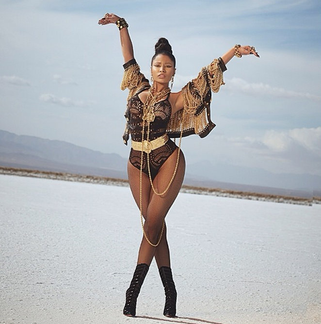 Nicki-Minaj-BTS-photo-2014-5.jpg
