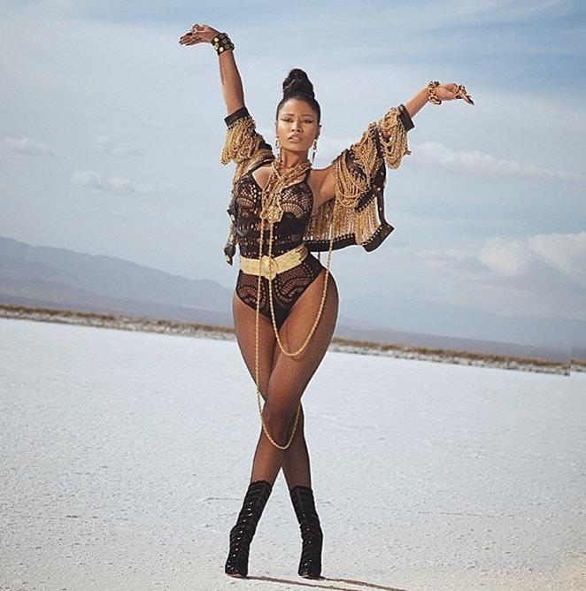 Nicki-Minaj-BTS-photo-2014-5.jpg
