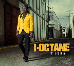 I-Octane-Album-My-Journey-Tads-Records.jpg