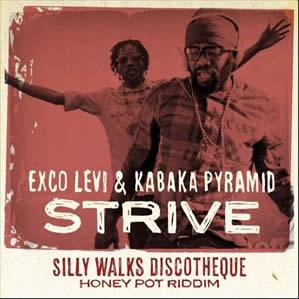 Exco_Levi_Kabaka_Pyramid_STrive.jpg