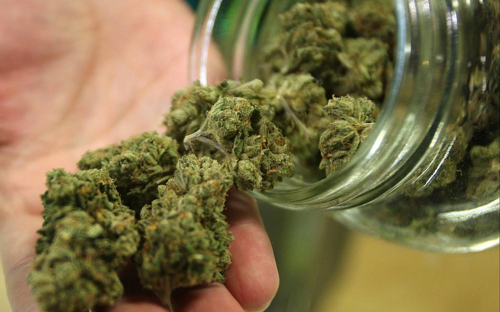 marijuana-poll-10222013.jpg