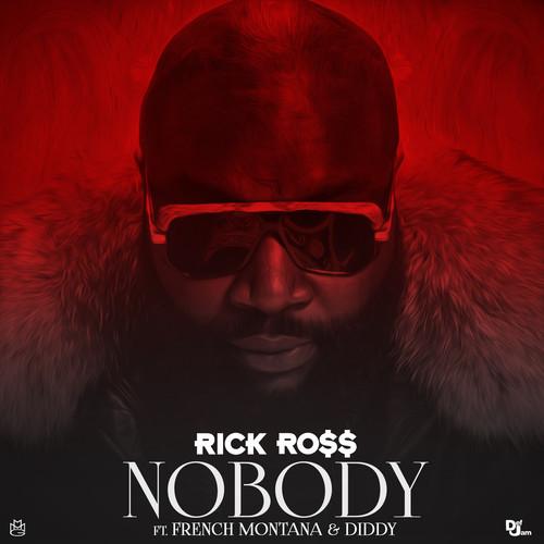 nobody1.jpg